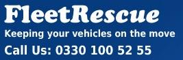 Fleet Rescue