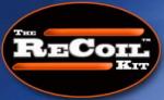 ReCoil Kit