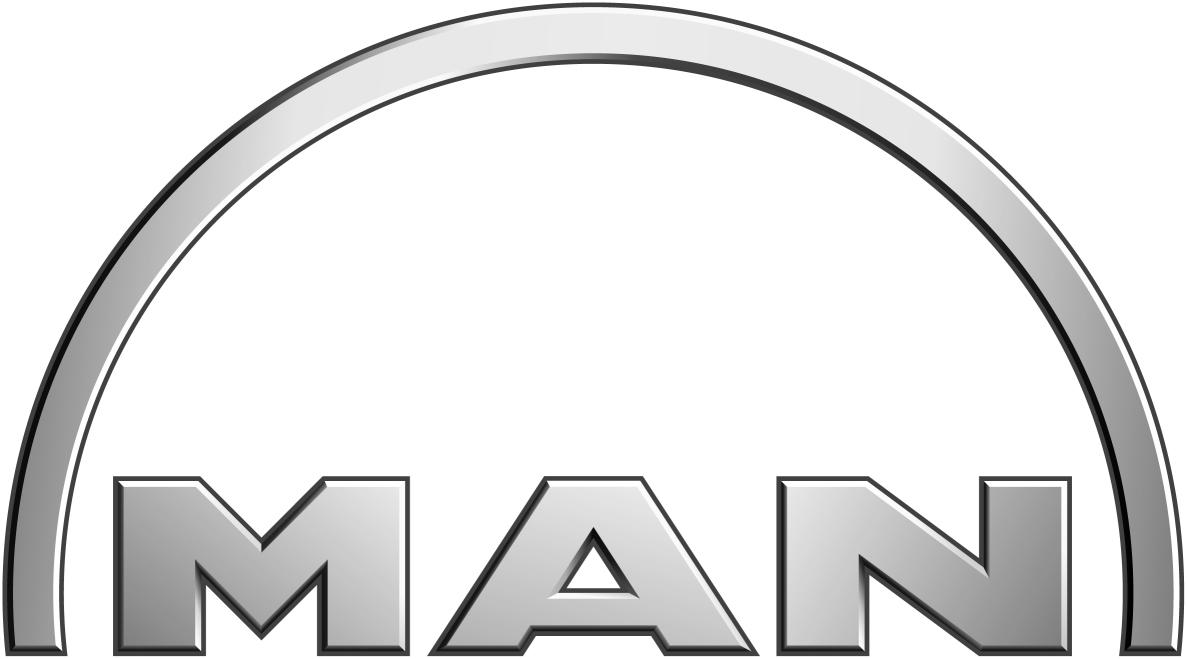 MAN Trucks United Kingdom