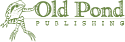 Old Pond Publishing