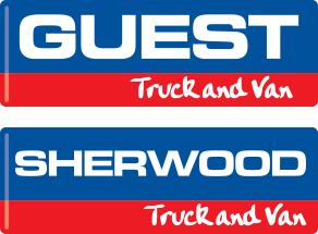 Guest Sherwood