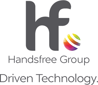 Handsfree Group