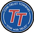 Tow-Trust