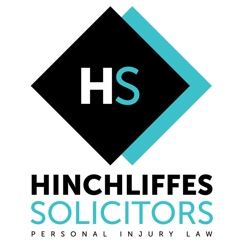 Hinchliffes Solicitors