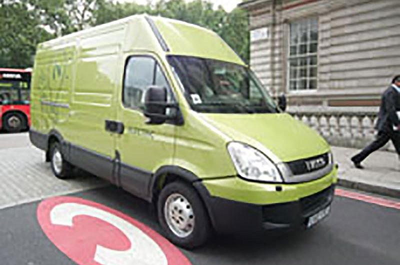 286903ce03c0f9 Commercial Vehicle News and Reviews from CV Driver