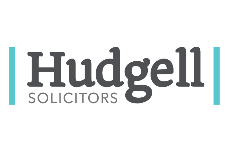 Hudgell Solicitors - It's time for every driver to take on-site safety seriously