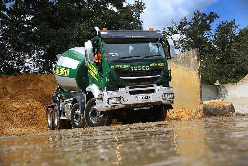 G&B-Finch-has-put-its-first-two-32-tonne-Stralis-X-WAY-mixers