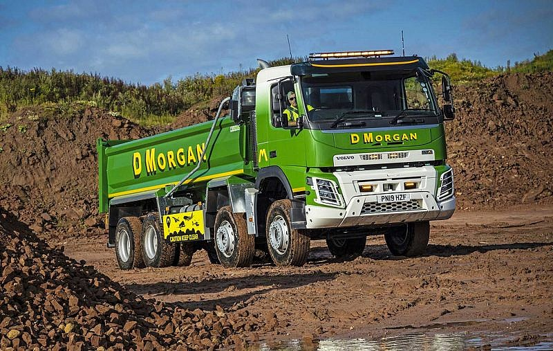Volvo FMX 8x4 Rigid New-Volvo-Trucks-'Better-by-Design'