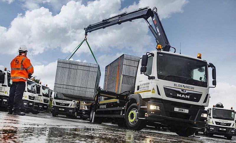 Blok 'N' Mesh-reaches-New-Heights-with-man-trucks